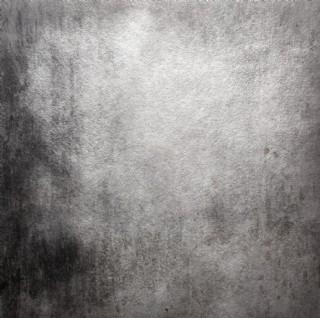 水泥墙背景图片