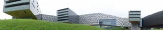 萬科 建筑圖片